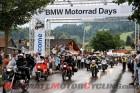 2010-bmw-motorrad-days-record-attendance 5