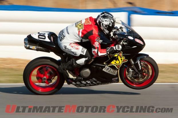 2010-bobby-fong-ama-mid-ohio-sportbike-race-one 1
