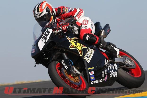2010-bobby-fong-ama-mid-ohio-sportbike-race-one 2