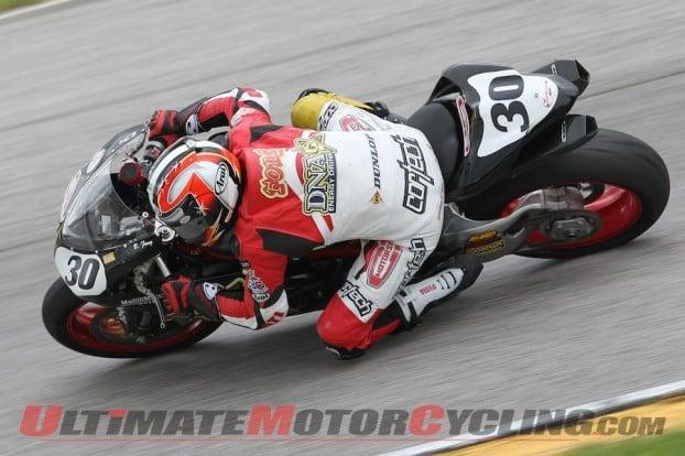2010-bobby-fong-ama-mid-ohio-sportbike-race-one 3