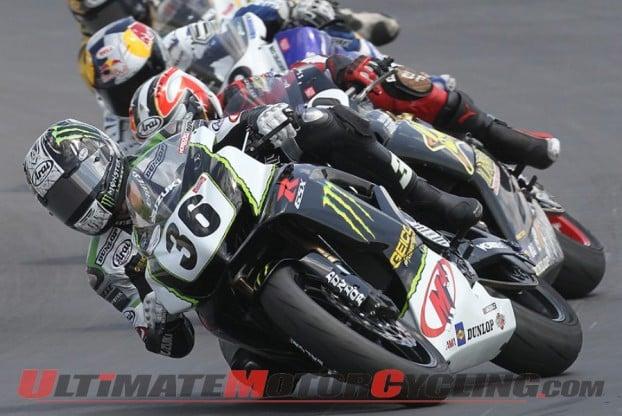 2010-bobby-fong-ama-mid-ohio-sportbike-race-one 4