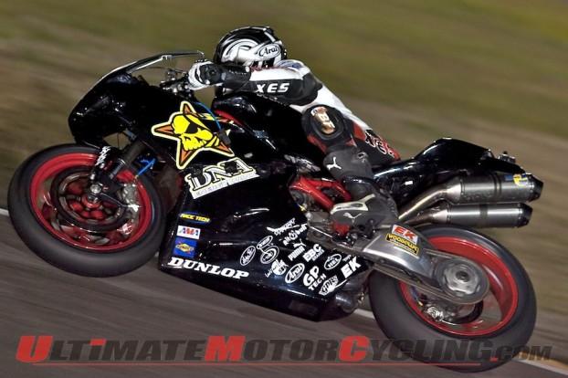 2010-bobby-fong-ama-mid-ohio-sportbike-race-one 5