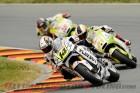 2010-bridgestone-motogp-sachsenring-tire-talk 1