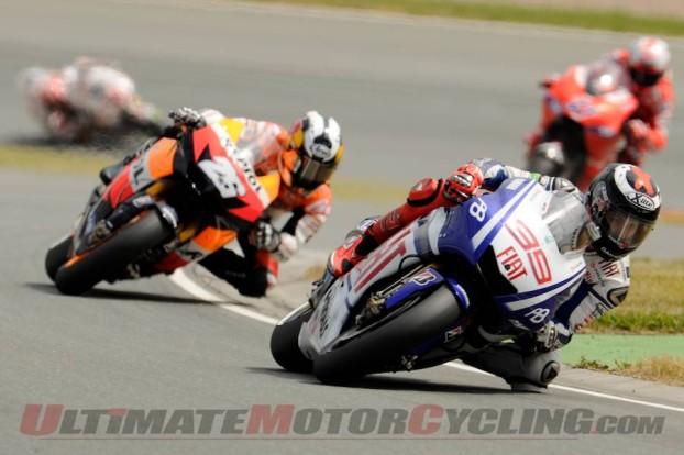 2010-bridgestone-motogp-sachsenring-tire-talk 5