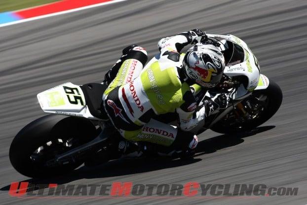 2010-brno-superbike-results-race-1 1