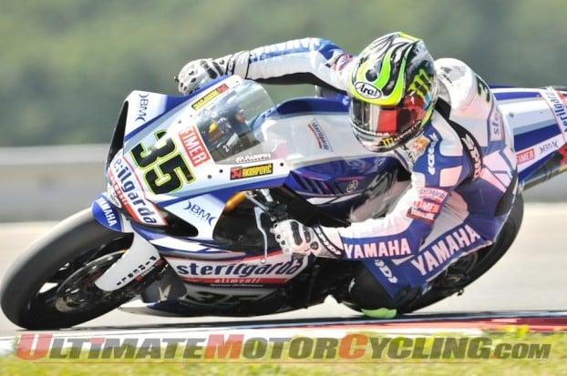 2010-brno-superbike-results-race-1 3