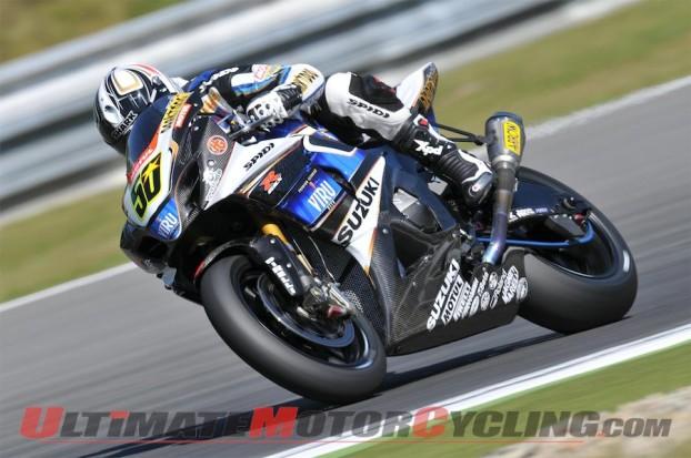 2010-brno-superbike-results-race-1 4