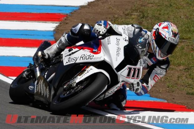 2010-brno-superbike-ruben-xaus-spiderman-front-row-seat 1