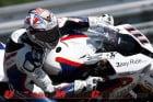 2010-brno-superbike-ruben-xaus-spiderman-front-row-seat 2