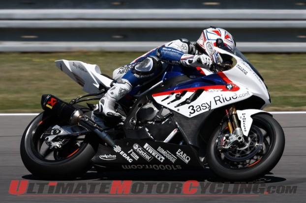 2010-brno-superbike-ruben-xaus-spiderman-front-row-seat 3