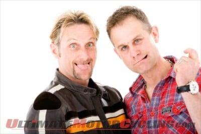 2010-carl-fogarty-revs-uk-chat-show