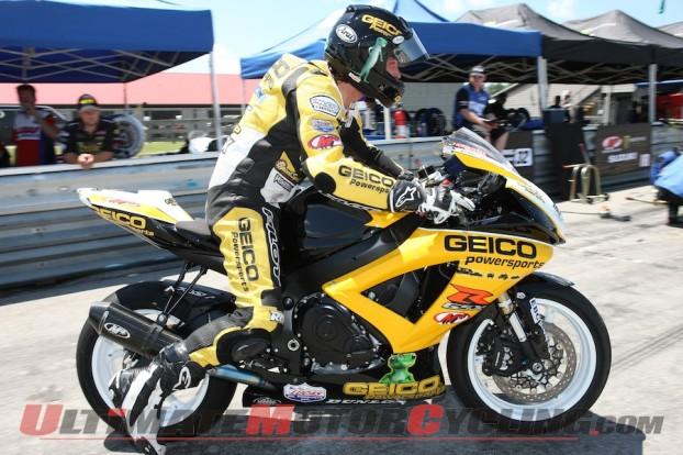 2010-danny-eslick-mid-ohio-ama-daytona-sportbike-report 1