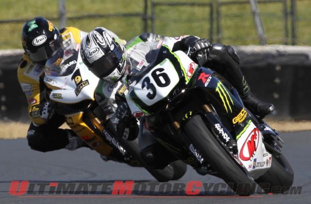 2010-danny-eslick-mid-ohio-ama-daytona-sportbike-report 2