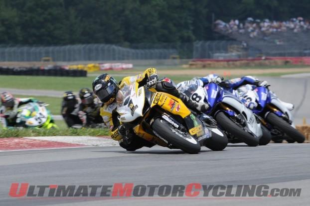 2010-danny-eslick-mid-ohio-ama-daytona-sportbike-report 3
