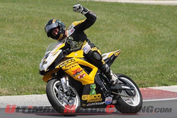2010-danny-eslick-mid-ohio-ama-daytona-sportbike-report 4