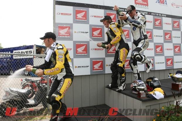 2010-danny-eslick-mid-ohio-ama-daytona-sportbike-report 5