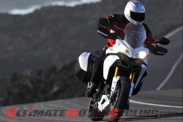 2010-ducati-ducati-multistrada-1200-s-best-open-streetbike 1