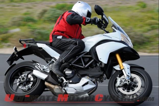 2010-ducati-ducati-multistrada-1200-s-best-open-streetbike 2