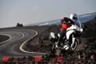 2010-ducati-ducati-multistrada-1200-s-best-open-streetbike 3