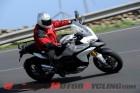 2010-ducati-ducati-multistrada-1200-s-best-open-streetbike 4