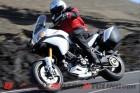 2010-ducati-ducati-multistrada-1200-s-best-open-streetbike 5