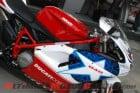 2010-ducati-island-indianapolis-motogp-tickets 3