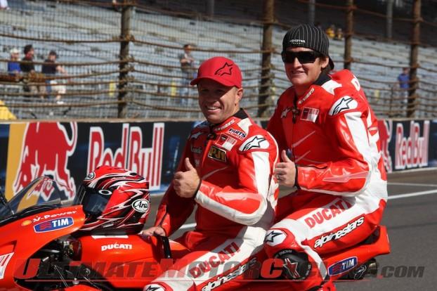 2010-ducati-island-indianapolis-motogp-tickets 5