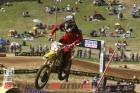 2010-dungey-dominates-washougal-ama-motocross 2