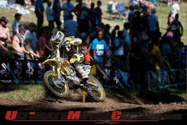 2010-dungey-dominates-washougal-ama-motocross 3