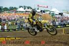2010-dungey-dominates-washougal-ama-motocross 4