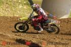 2010-dungey-dominates-washougal-ama-motocross 5