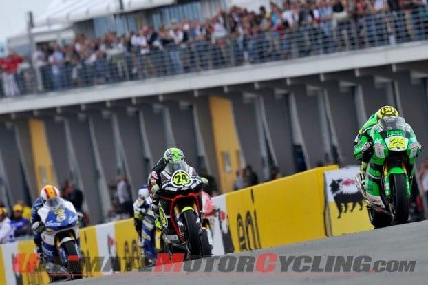 2010-ftr-andrea-iannone-second-in-moto2-standings 2
