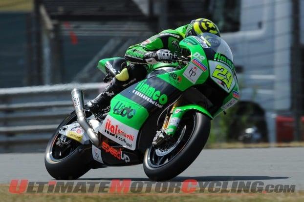 2010-ftr-andrea-iannone-second-in-moto2-standings 4