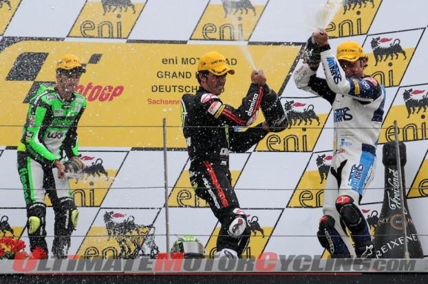 2010-ftr-andrea-iannone-second-in-moto2-standings 5