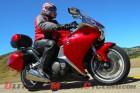 2010-honda-vfr1200f-dct-test 1