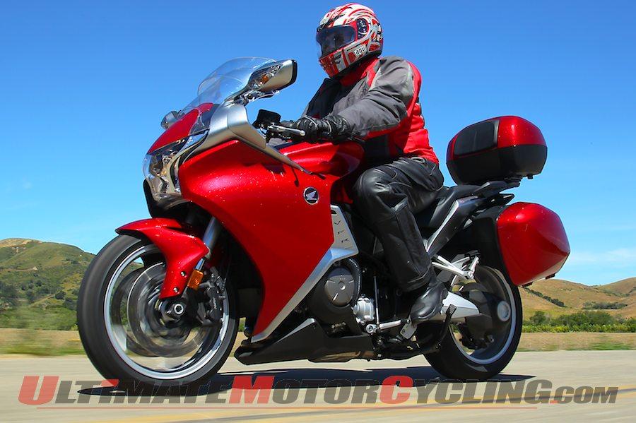 2010 honda vfr1200f dct test ultimate motorcycling. Black Bedroom Furniture Sets. Home Design Ideas