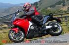 2010-honda-vfr1200f-dct-test 5