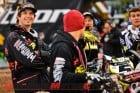 2010-kevin-windham-ama-motocross-return-interview 1