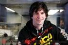 2010-kevin-windham-ama-motocross-return-interview 2
