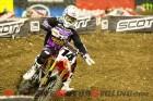 2010-kevin-windham-ama-motocross-return-interview 3
