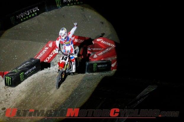 2010-kevin-windham-ama-motocross-return-interview 4