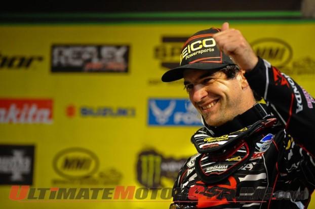 2010-kevin-windham-ama-motocross-return-interview 5