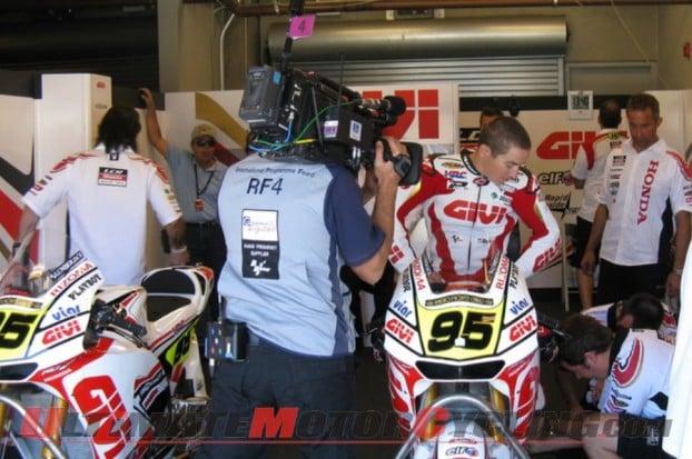 2010-laguna-seca-motogp-wildcard-finishes-11th 1