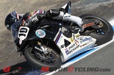 2010-laguna-superbike-iron-horse-bmw-results