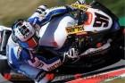2010-leon-haslam-superbike-championship-slips-away-brno 2