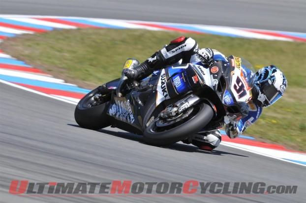 2010-leon-haslam-superbike-championship-slips-away-brno 3