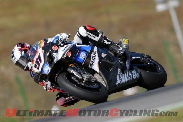 2010-leon-haslam-superbike-championship-slips-away-brno 4