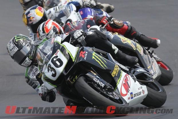 2010-martin-cardenas-ama-mid-ohio-sportbike-race-one 2