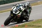 2010-martin-cardenas-ama-mid-ohio-sportbike-race-one 3