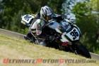 2010-martin-cardenas-ama-mid-ohio-sportbike-race-one 4